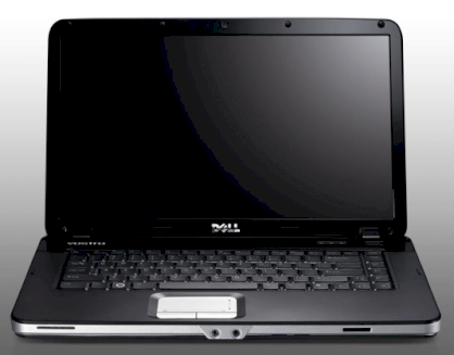 driver dell vostro 1015 windows 7 gratuit