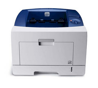 Fuji Xerox Phaser 3435D (New)