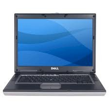 Dell Latitude D830 Intel Mobile Chipset Linux