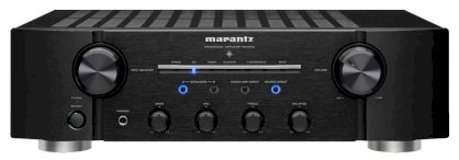 Âm ly Marantz PM7004
