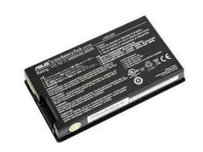 Pin ASUS F80 (6 Cell, 4500mAh) (A32-F80A A32-F80H )