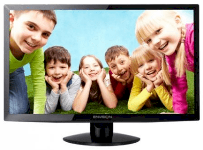 Envision G2770 27 inch