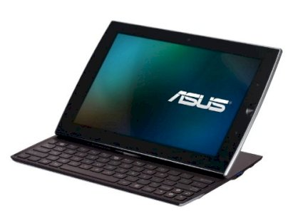 Asus Eee Pad Slider SL101 (NVIDIA Tegra II 1.0GHz, 1GB RAM, 32GB SSD, 10.1 inch, Android OS V3.0)