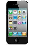 Apple iPhone 4 CDMA 16GB Black