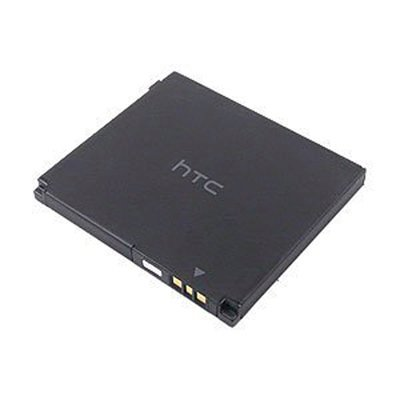Pin HTC HD2