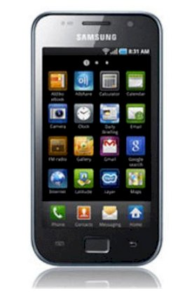 Samsung I9003 Galaxy SL 4GB
