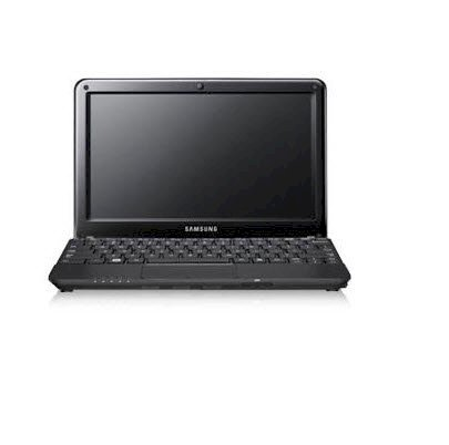 Samsung NP-NC108-A02VN (Intel Atom N455 1.66GHz, 2GB RAM, 320GB HDD, VGA Intel GMA 3150, 10.1 inch, PC DOS)