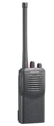 Kenwood TH-2107