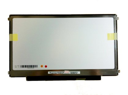 LCD LG 13.3 inch LED WXGA HD (1366 x 768) LP133WH2