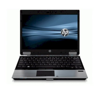 HP Elitebook 6930p (KS087UA) (Intel Core 2 Duo T9400 2.53GHz, 4GB RAM, 160GB HDD, VGA ATI Radeon HD 3450 , 14.1 inch, Windows Vista Business 64 bit/ Windows XP Professional)