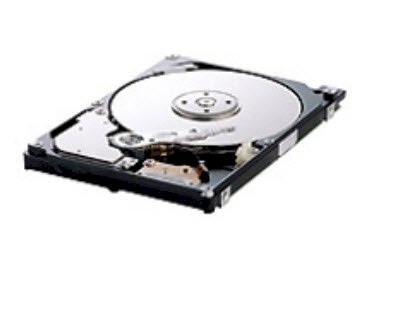 Samsung 80Gb - 5400rpm 8Mb cache - IDE - 2.5inch for Notebook