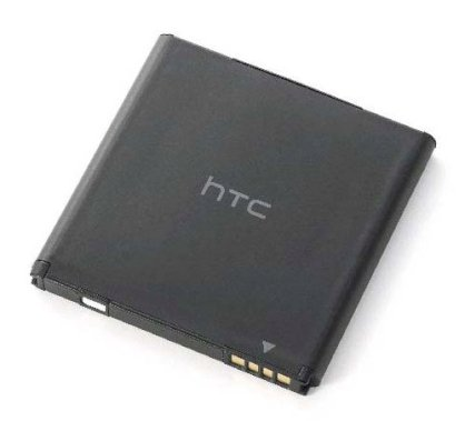 Pin HTC Sensation