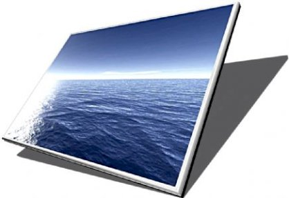Dell LCD 14.1 inch, LED 1280 x 1024, Wide