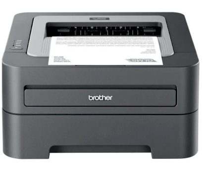 brother mfc 8840d drivers windows 7