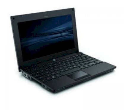 HP Mini 5103 (Intel Atom N475 1.83GHz, 2GB RAM, 320GB HDD, VGA Intel GMA 3150, 10.1 inch, Windows 7 Home Premium 32 bit )