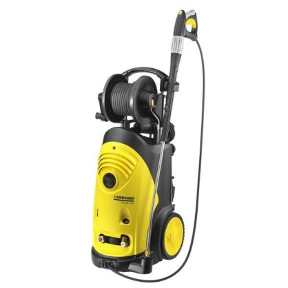 Karcher HD 6/16-4MX Plus