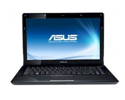 Asus A42F-VX029 (K42F-2CVX) (Intel Core i3-350M 2.26GHz, 2GB RAM, 320GB HDD, VGA Intel HD Graphics, 14 inch, PC DOS)