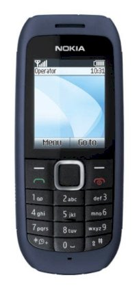 Nokia 1616 Dark Blue