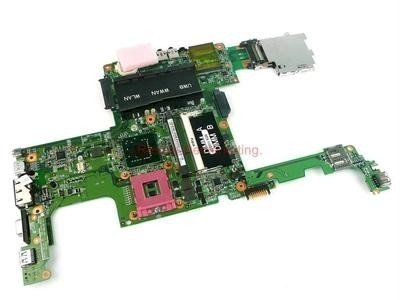Mainboard Dell Studio 1558