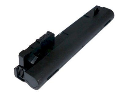 PIN LAPTOP HP Mini 110 (8Cell, 4800mAh) ( HSTNN-CB0C, HSTNN-CB0D, HSTNN-D80D ) Oem