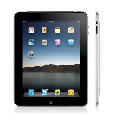 Apple iPad 1 32GB iOS 4 WiFi
