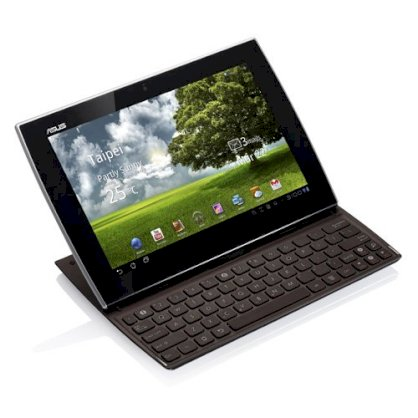 Asus Eee Pad Slider SL101 (NVIDIA Tegra II 1.0GHz, 1GB RAM, 16GB SSD, 10.1 inch, Android OS V3.2.1)