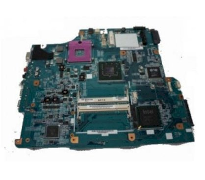 Mainboard Sony Vaio VGN-NR series (MBX-182)