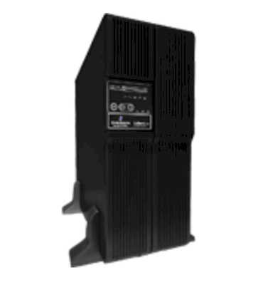 Emerson PS1500RT3-230XR 1500VA/1350W