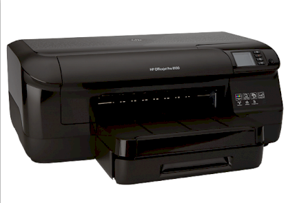 HP Officejet Pro 8100 ePrinter (CM752A)