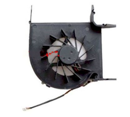 FAN CPU Acer Aspire 4220, 4520 Series ( AB7205HB-EB3, AB7205MB-EB3 )