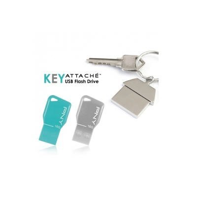 PNY Key Attache 4GB