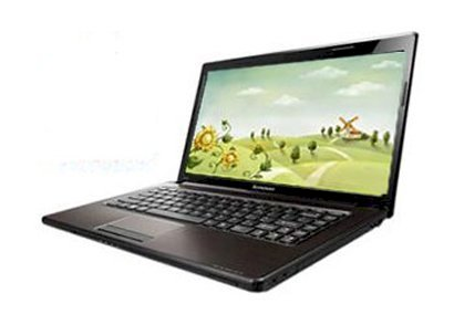 Lenovo IdeaPad G470 (5933-7222) (Intel Celeron B815 1.6GHz, 4GB RAM, 320GB HDD, VGA Intel HD Graphics, 14 inch, PC DOS)