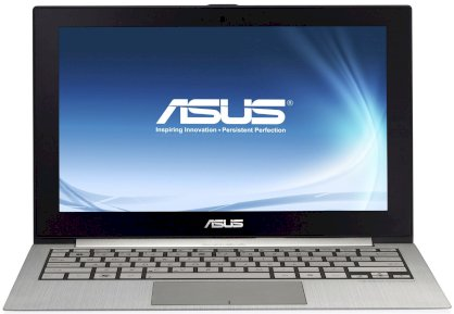 Asus Zenbook UX31A-R4004V (UX31A-1AR4) (Intel Core i7-3517U 1.9GHz, 4GB RAM, 128GB SSD, VGA Intel HD Graphics 4000, 13.3 inch, Windows 7 Home Premium 64 bit)