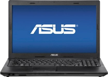 ASUS X54C MULTI-CARD READER DRIVER FOR WINDOWS 10