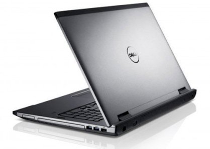 Dell Vostro 3460 (34RH41) (Intel Core i5-3210M 2.5GHz, 4GB RAM, 500GB HDD, VGA NVIDIA GeForce GT 630M, 14 inch, Linux)