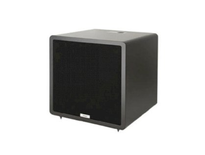 Loa Tannoy TS 1201 ( 500W, Subwoofer )