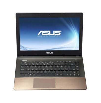 Asus K45VD-VX030 (Intel Core i5-3210M 2.5GHz, 2GB RAM, 500GB HDD, VGA NVIDIA GeForce 610M, 14 inch, PC DOS)