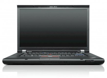 Lenovo ThinkPad T430s (Intel Core i5-2520M 2.5GHz, 4GB RAM, 320GB HDD, VGA Intel HD Graphics 3000, 14 inch, Windows 7 Professional 64 bit)