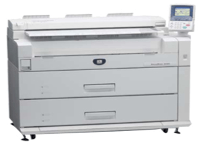 FUJI XEROX DOCUWIDE 6055 DRIVER FOR WINDOWS DOWNLOAD