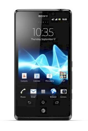 Sony Xperia TL (Sony LT30at)