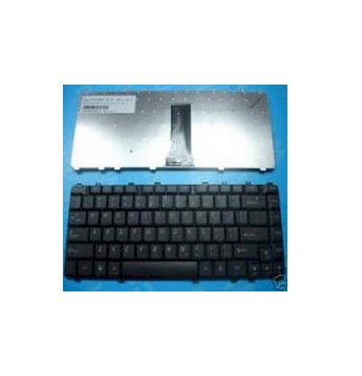 Keyboard Lenovo Ideapad Y450