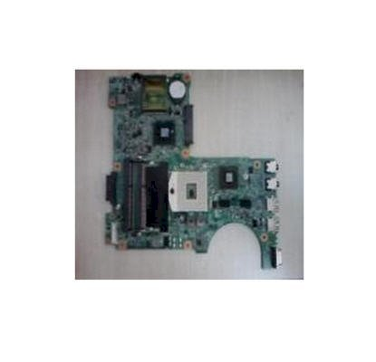 Mainboard Dell Inspiron N4030