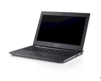 Dell Vostro 3360 (4025K3) (Intel Core i3-2365M 1.4GHz, 4GB RAM, 320GB HDD, VGA Intel HD Graphics 3000, 13.3 inch, Linux)