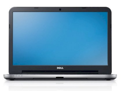 Dell Inspiron 5521 (Intel Core i3-3217U 1.8GHz, 6GB RAM, 500GB HDD, VGA ATI Radeon HD 7670M, 15.6 inch, PC DOS)