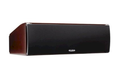 Loa Polk Audio CSi A6