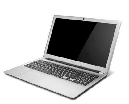ACER ASPIRE V5-431P INTEL GRAPHICS WINDOWS 7 DRIVERS DOWNLOAD