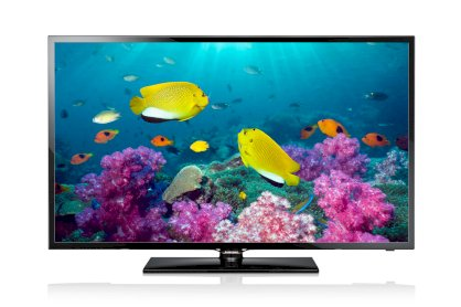 Tivi LED Samsung UA-40F5000 (40-inch, Full HD, LED TV)