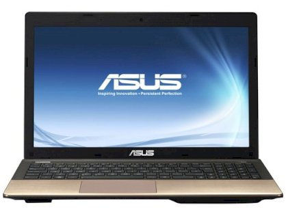 Asus K45A-VX241 (K45A-3CVX) (Intel Core i5-3230M 2.6GHz, 4GB RAM, 500GB HDD, VGA Intel HD Graphics 4000, 14 inch, PC DOS)