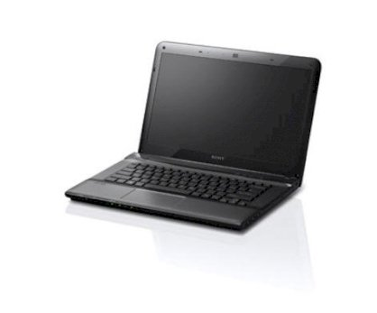 Sony Vaio SVE-14136CV/B (Intel Core i5-3230M 2.6GHz, 4GB RAM, 500GB HDD, VGA ATI Radeon HD 7550M, 14 inch, Windows 8 64 bit)