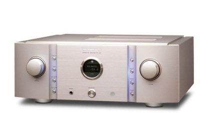 Âm ly Marantz PM-11S3